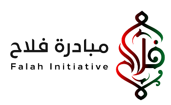 الموقع الرسمي لمبادره فلاح